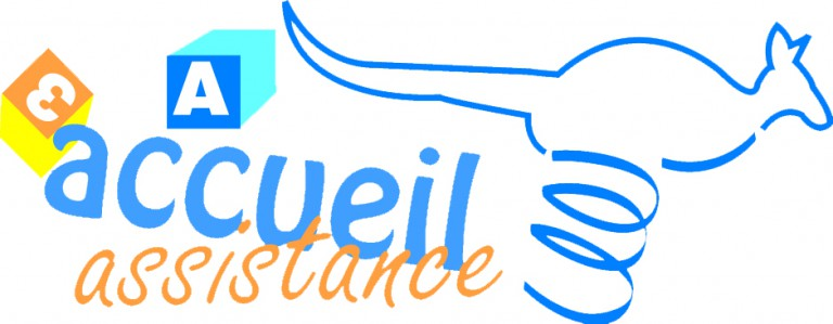 Accueil assistance