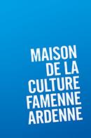 mcfa-logo
