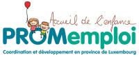 logo_promemploi_petit-e1460119664464